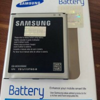 Baterai Batre Samsung Galaxy J2 Prime / SM-G532G/DS G532 G532G G532F
