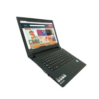 Laptop Lenovo V310-2RID Intel core i3 4GB Hardisk 1 TB Fingerprint