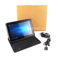 Hot Sale HP ElitePad 900 G1 2 In 1 Laptop Layar 10.1 Inch Touchsreen -