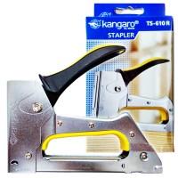 Kangaro Stapler / Gun Tacker TS610R