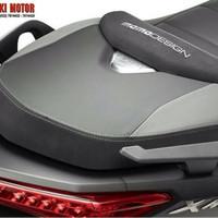 Xmax 250cc