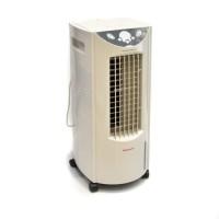 HONEYWELL AIR COOLER 12 L / PENDINGIN UDARA