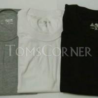 Kaos dalam oblong pria / Tank top / kaos rider gtman gt
