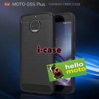 Motorola Moto G5S Plus case rugged armor