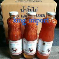 Mae Pranom Brand THAILAND Sweet Chilli Sauce 980gr/maepranom