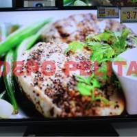 TV LED TCL 40 E3000