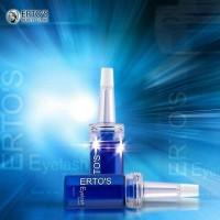 ERTOS Eyelash Serum / Ertos Serum Bulu Mata Original