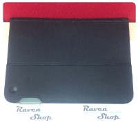 logitech-folio-protective-case-for-ipad-air-bekas