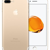 Inilah Harga Iphone 7 Plus 32gb Terbaru 2018 Web Harga