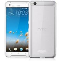 Imak Crystal 2 Ultra Thin Hard Case for HTC - HTC One X9/X9U/E52ML