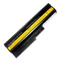 is664 batere batre lenovo IBM ThinkPad T60 T60p T61 T61p Z60m