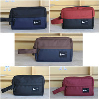 Hand bag / Tas nike / Tas sport / pouch