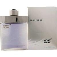 Parfum Pria | Montblanc Individuel | Parfum Import | Parfum Kw Super