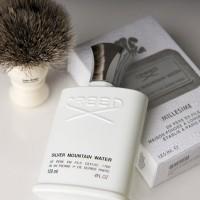 Parfum Pria | Creed Silver Mountain Water | Parfum Import | Parfum Kw