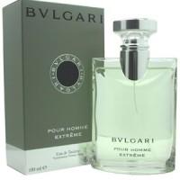 Parfum Pria | Bvlgari Pour Homme Extreme | Parfum Import | Parfum Kw