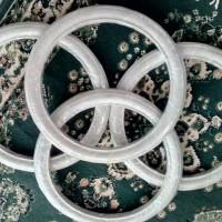 harga Ring 13 List Ban White Wall Aksesoris Yamaha Motor Nmax N Max Tokopedia.com