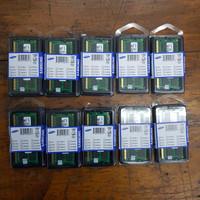RAM MEMORY SODIMM 8GB DDR3 DDR3L PC3L SAMSUNG PC 12800S