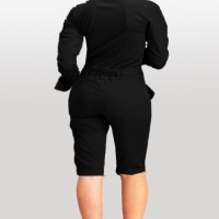 DRESS MURAH DRESS MUSLIM Pakaian Wanita Ukuran Besar (Big Size)