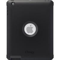 OTTERBOX Defender For Apple Ipad 2 & Ipad 3 & Ipad 4 ORIGINAL 100%