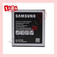 Batre baterai battery samsung J2 prime original 100%