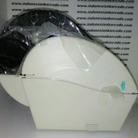 Printer gelang pasien