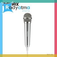 Mini Microphone Smule, Yokee, Red Karaoke, Star Maker Remax Singsong