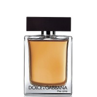 Parfum Original Dolce&Gabbana The One For Men EDT 100ml (Tester)