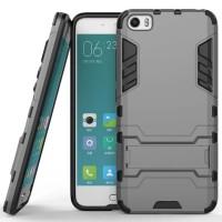 Ironman Armor Hardcase for Xiaomi Mi5