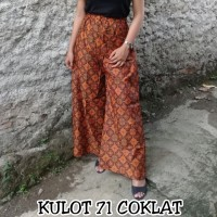 Harga Grosir Batik Murah Celana Hargano.com