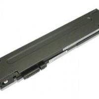 Baterai Fujitsu Lifebook P1510 P1510D P1610 P1620 FPCBP102 P1610 P1630