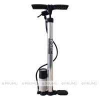 Pompa Sepeda | Pompa ban motor | Pompa ban Mobil | Pompa ban Sepeda