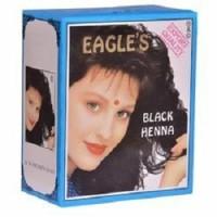 Eagle's Black Henna 10gr - 1Box