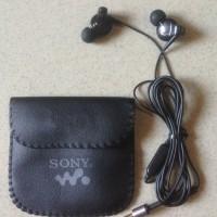 Headset / Earphone Sony MDR-EX700 Stereo Super bass Murah
