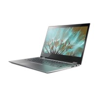 Lenovo Yoga 520-0GID [Core i3-7130U/8GB/1TB/14