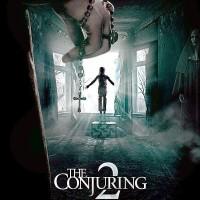 Film Barat The Conjuring 2 (2016) Subtitle Indonesia
