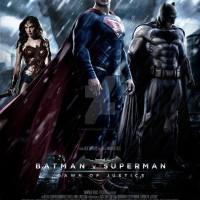 Film Barat Batman vs Superman - Dawn Of Justice (2016) Sub Indonesia
