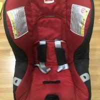 Prelove carsear britax first class first mothercare /carseat murah