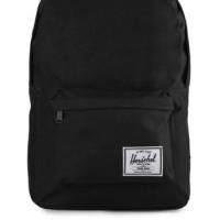 Tas Herschel Classic Backpack