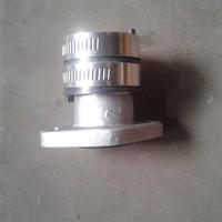 Manipul Karbu PE 26-32 motor Honda Tiger/GL pro/GL
