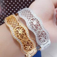 bangle xuping