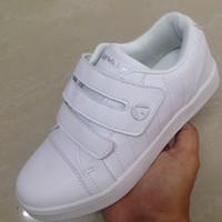 diskon murah! sepatu anak casual kets kids airwalk shoes boys original