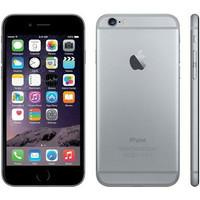 Iphone 6 Plus 64GB New Distributor !!!
