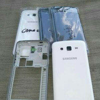 CASING SAMSUNG GALAXY GRAND 2 DUOS 7102 / 7106 FULLSET