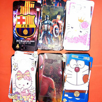 Case 360 Samsung Grand Prime G530 Full Casing Hardcase Plus TG
