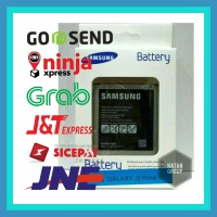 Batre Baterai Samsung galaxy J2 Prime original