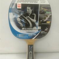 Bat Pingpong tenis meja - Donic waldner 700 - ORIGINAL