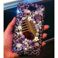 Handmade softcase casing hp asus zenfone Live ZB501KL/Zoom S ZE553KL