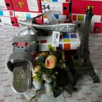 Sandal Anak Branded Fladeo Kids Murah Ori sz 33
