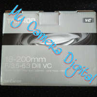 Harga Lensa Dslr Travelbon.com