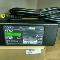ADAPTOR TV LED SONY BRAVIA 42 inch
